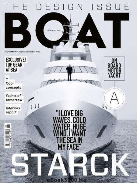 Boat-International-May-2017