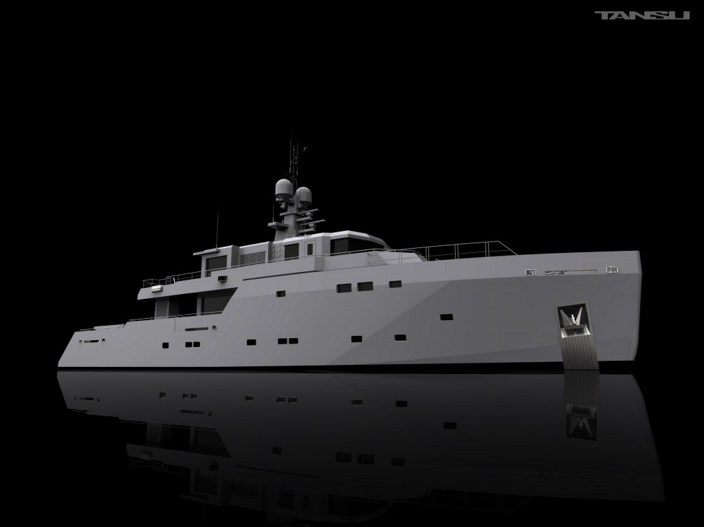 render tigershark 02